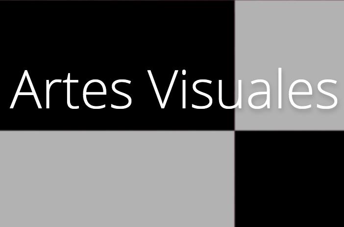 Participación como Jurado en el Concurso Nacional de Artes Visuales del Fondo Nacional de las Artes (Septiembre 2019)