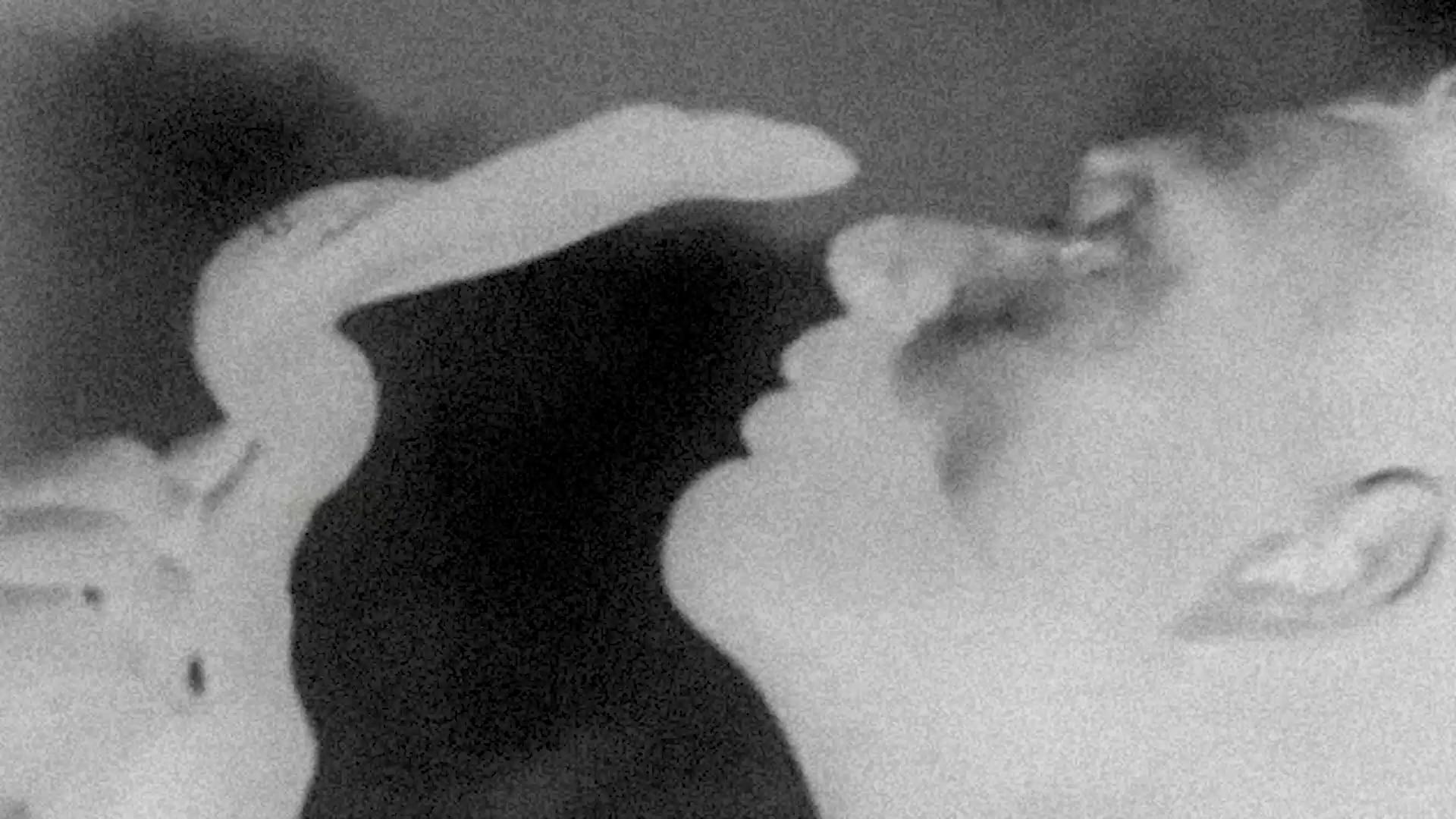 """ETERNA RONDA, VIDEO SELECCIONADO EN """"LA FAZ DE LA TIERRA"""" (Octubre 2018)"""