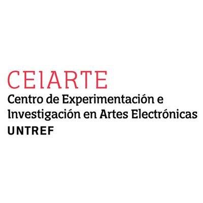 Entrevista en video realizada por el Centro de Investigación y Experimentación en Artes Electrónicas, IIAC, UNTREF (Agosto 2020)