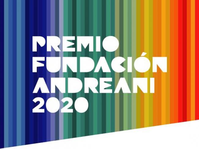 VAJILLA EMOCIONAL: Obra Seleccionada por el Premio Fundación Andreani 2020/2021. (Marzo 2021)